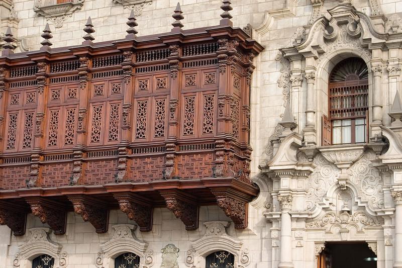 0377_Peru_Lima_Balcony_v2.jpg