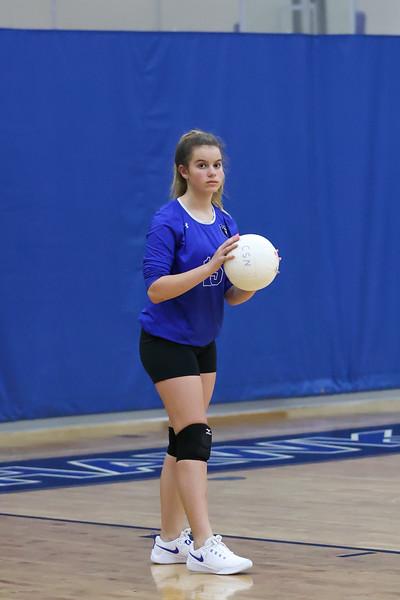 9.8.20 CSN MS - B Volleyball vs SWFL-38.jpg