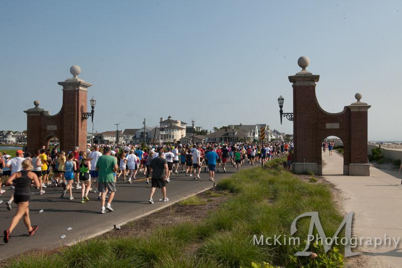 memorial day weekend 2012-8702.jpg