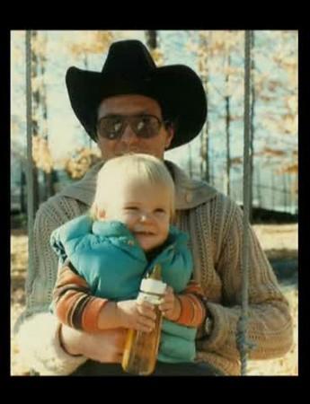 Cowboys.m4v