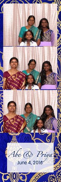 Boothie-PhotoboothRental-PriyaAbe-211.jpg