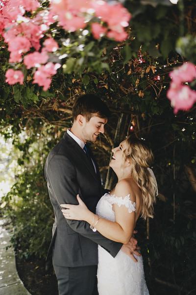 Epp Wedding  (136 of 674) + 0K9A0651.jpg