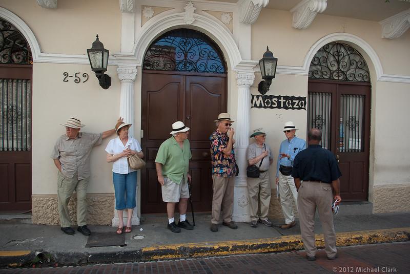 Panama 2012-40.jpg