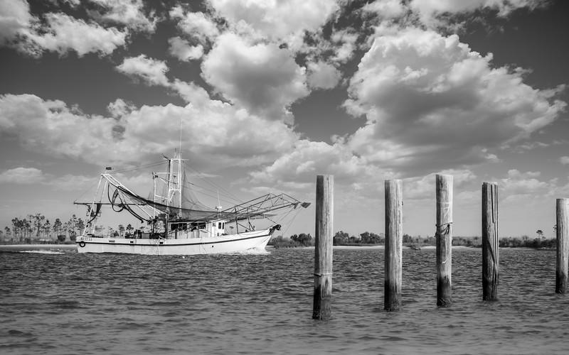 boat_clouds.jpg