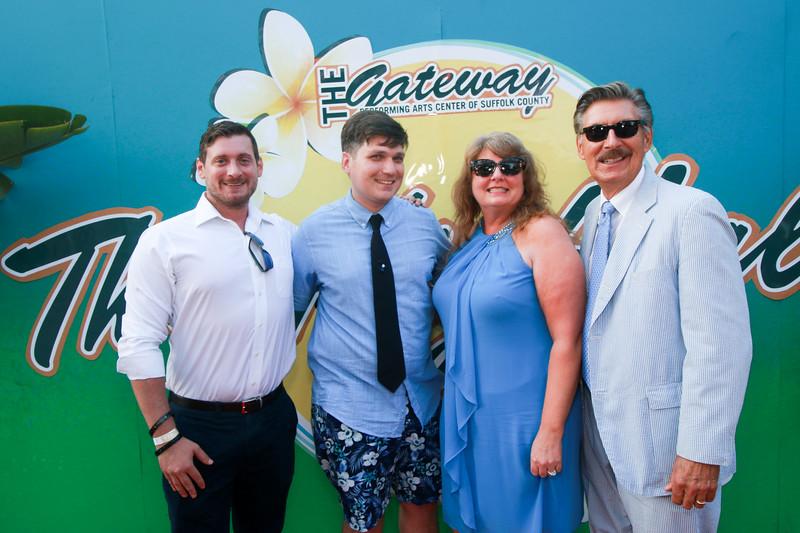 Gateway Gala 2017-209.jpg