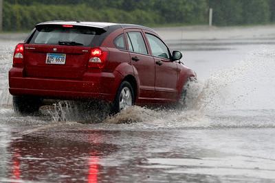 062118 Hampshire Flood (MA)
