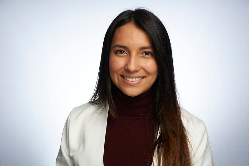 Daniela Velasquez - Headshots Q1 Procolombia 47 - VRTL PRO.jpg