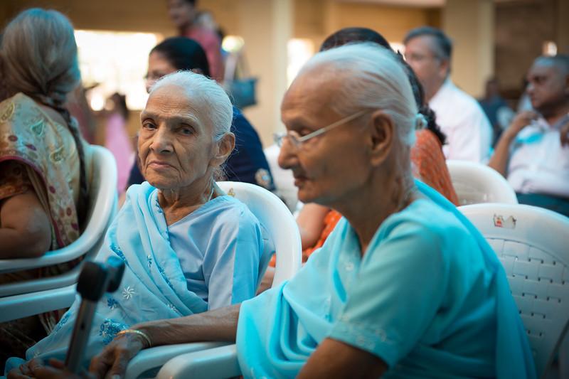 Prakrut Wedding-275.jpg