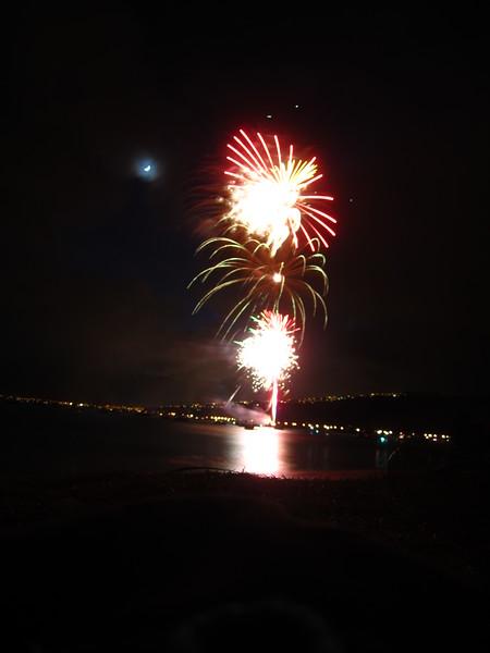 Hawaii - July 4th Fireworks-18.JPG