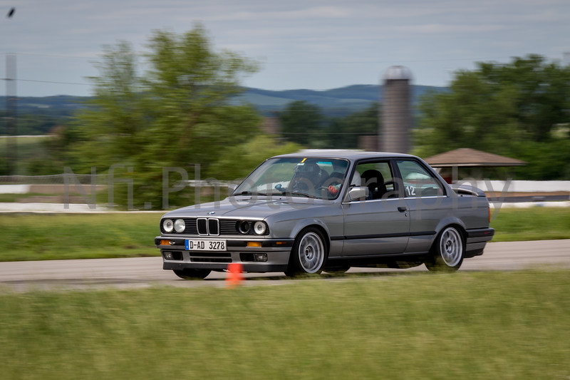 Flat Out Group 1-174.jpg