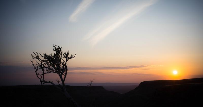 20140921-Africa-day-4-luderitz-DSC09350.jpg