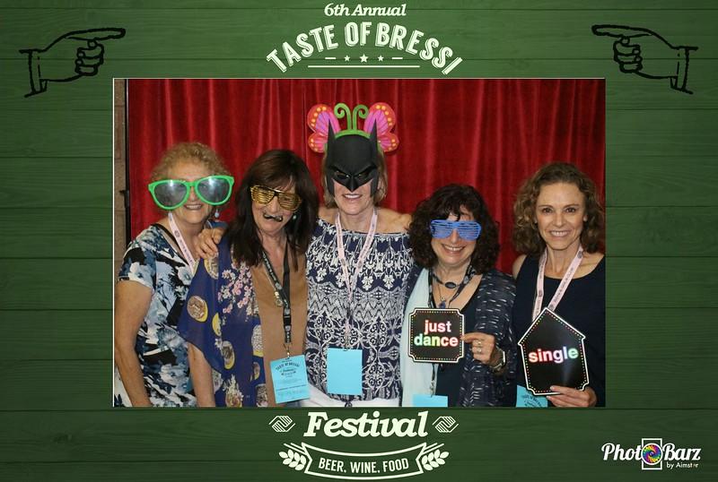 TasteOfBressi (61).jpg