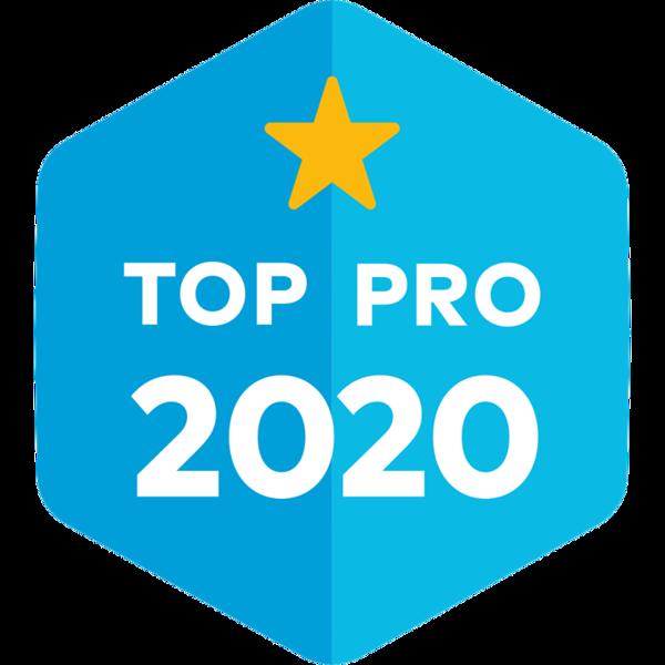 Thumbtack pro 2020.png