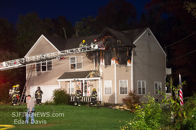 10-13-2014, All Hands Dwelling, Vineland, Cumberland County, E. Valley Ave.