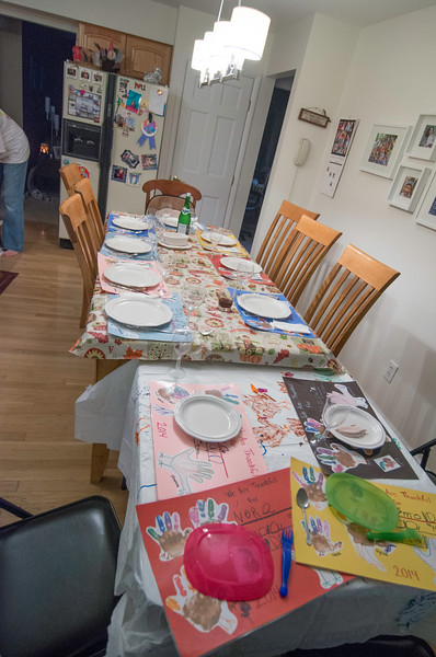 Thanksgiving 2014 - _CAI4308.jpg