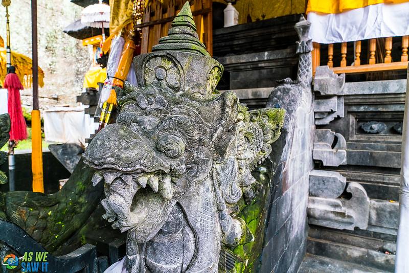 Goa-Gajah-9188.jpg