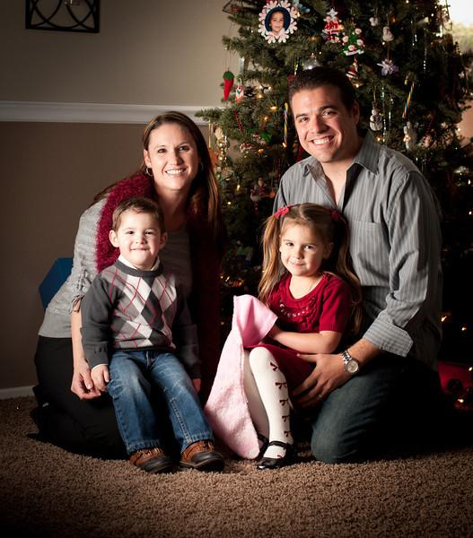 Hoover Family-5.jpg