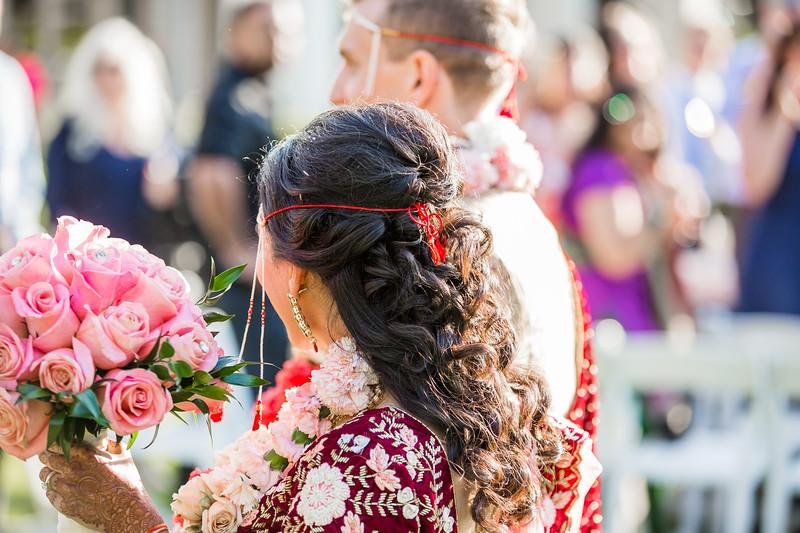 Wedding-2338.jpg
