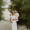 Iwona & Damian Maternity