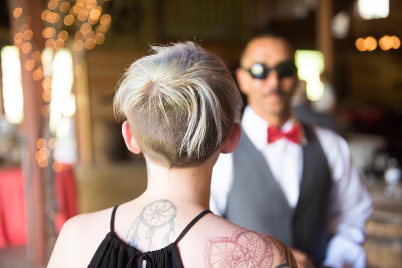Billings - Jacobs Wedding Photography-22.jpg
