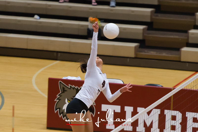 20181018-Tualatin Volleyball vs Canby-0506.jpg