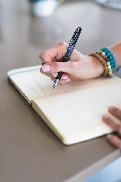 IG Res - Lofti - Journal Writing-4.JPG
