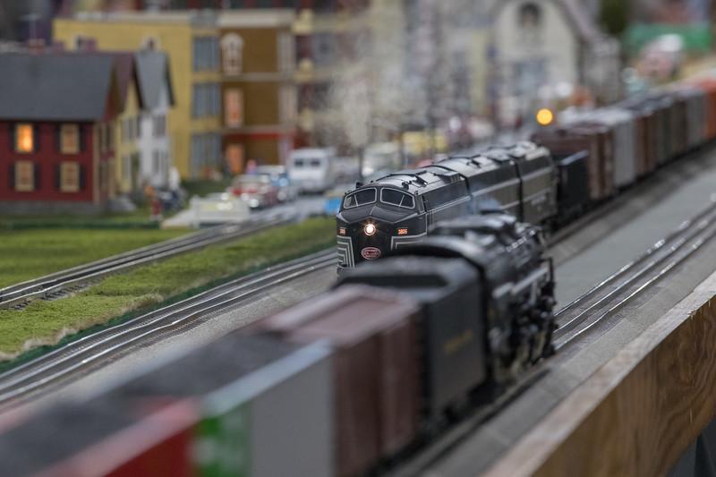 2018 Train Show-67.jpg