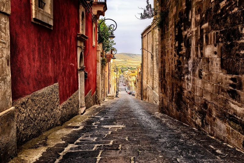 Ultimate Italy Itinerary
