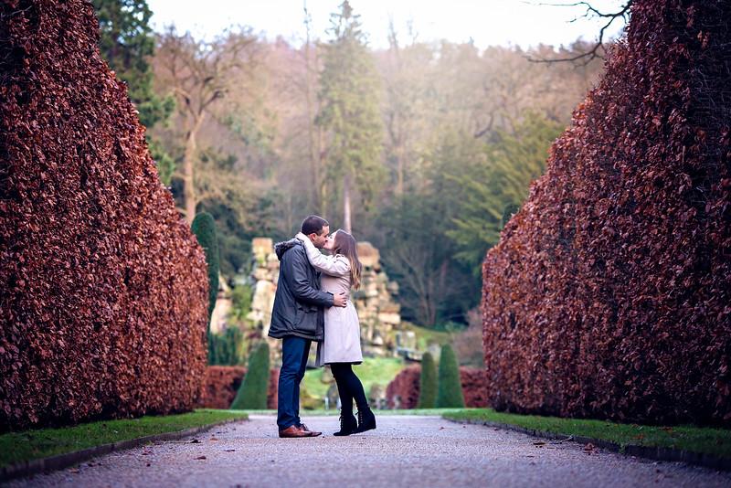 Lister&Pilgrim-Engagement_029.jpg