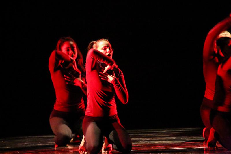 181129 Fall Dance Concert (564).jpg