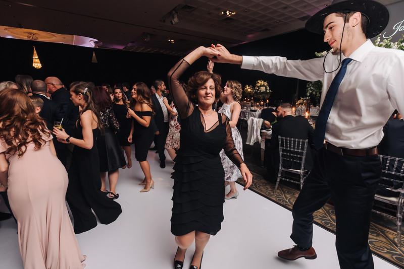 2018-10-20 Megan & Joshua Wedding-1071.jpg