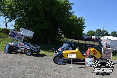 28 Grandview Speedway 6/11/19