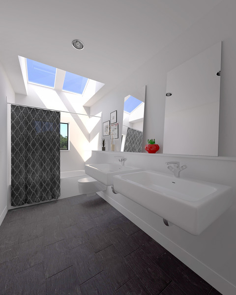 velux-gallery-bathroom-072.jpg