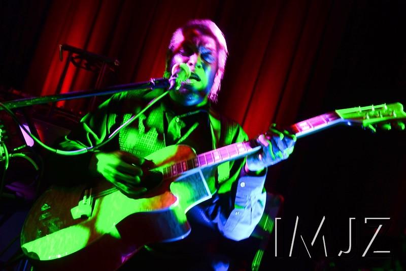 100 IMJZ Photo Portfolio Entertainment.JPG