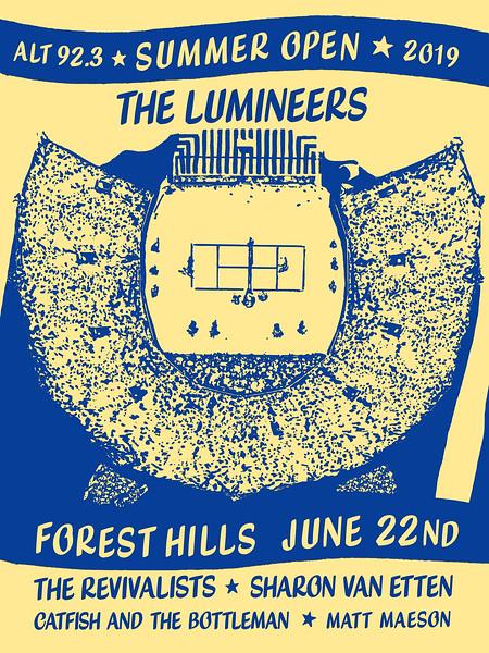 Summer_Open_Poster_1_6_22.jpg