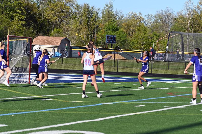 girls_lacrosse_2452.jpg