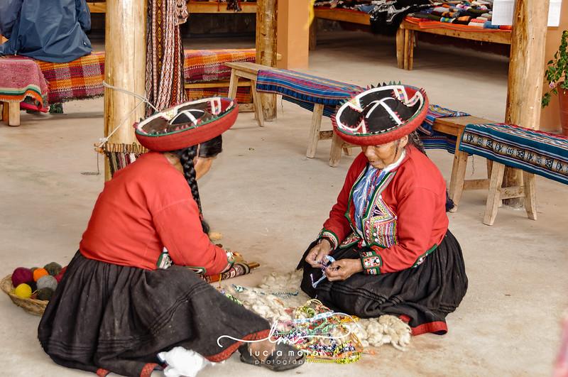 PERU-060919-0106.jpg