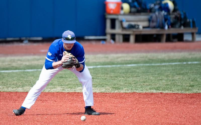 03_17_19_baseball_ISU_vs_Citadel-5476.jpg