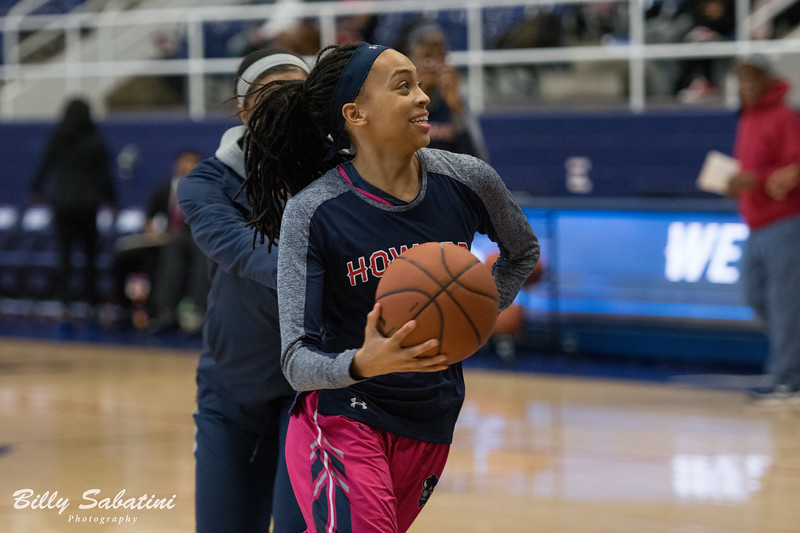20190218 Howard Women vs. NC Central 101.jpg