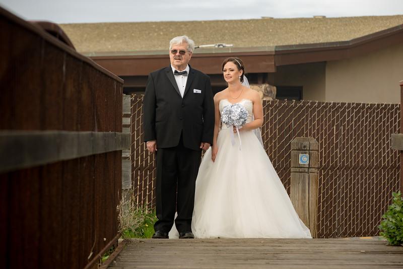 Nastari Wedding-179.jpg