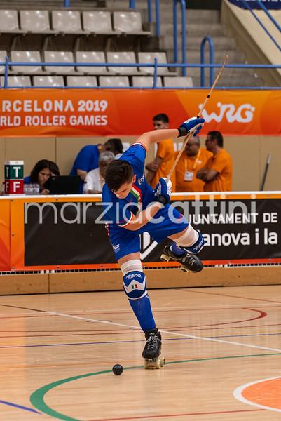 19-07-01-USA-Italy103.jpg
