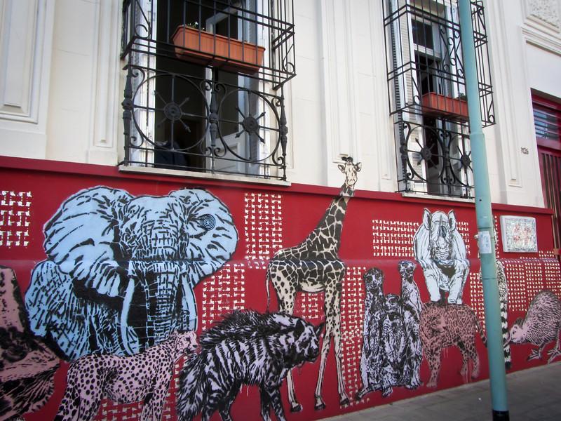 Buenos Aires 201203 Graffitimundo Tour (56).jpg