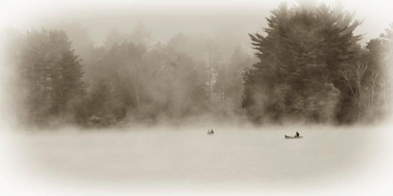 12x6 foggy morn.jpg