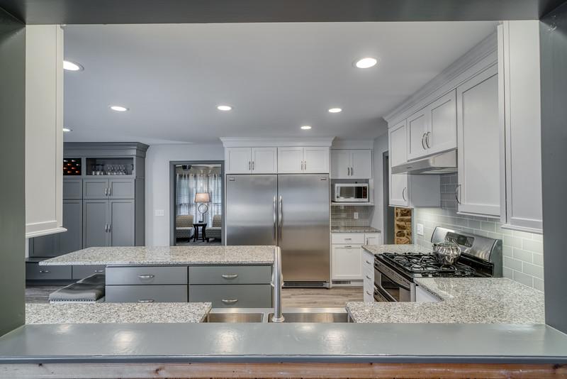 Winter Kitchen 2019-17.jpg
