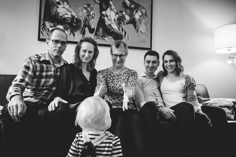 HR - Fotosessie - Familie Baggelaar - Karina Fotografie-24.jpg