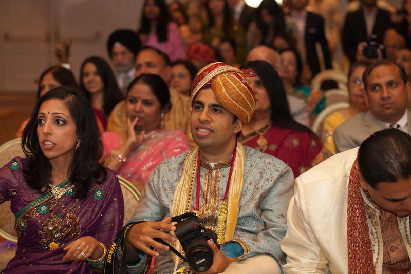 Shikha_Gaurav_Wedding-1201.jpg