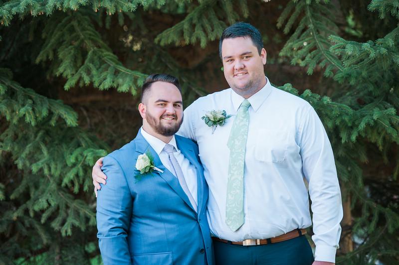 Kupka wedding Photos-724.jpg