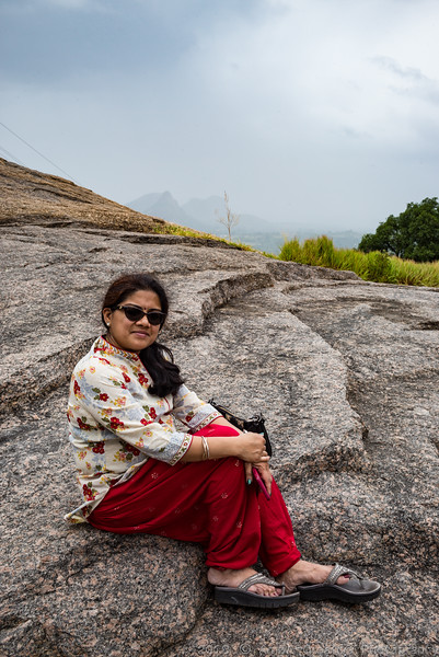 2018-07-21_Sightseeing@SholayLocation_RamanagaraIN_22.JPG