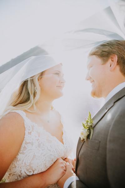Tice Wedding-588.jpg