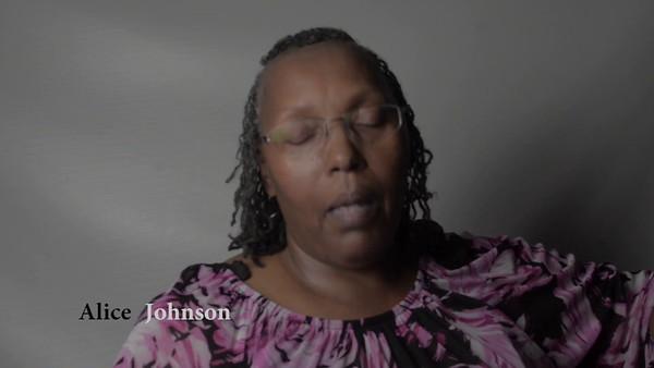 Alice Johnson